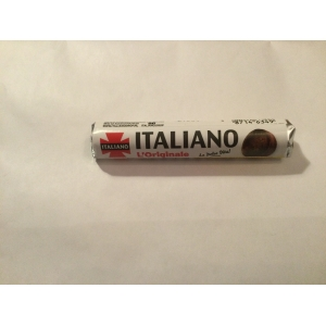 itaiano