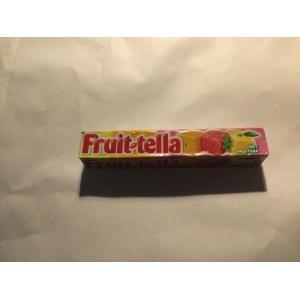 fruitella Fruit